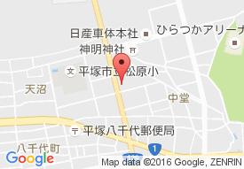サンステージ湘南デイサービスセンター