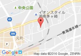 社会福祉法人 麗寿会 ケアセンター茅ケ崎元町