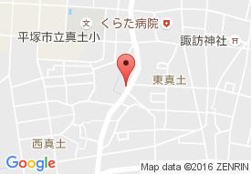 ファミリー介護サービス平塚真土店