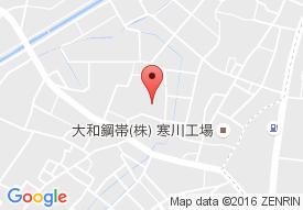 デイサービスケアセンター きくの郷