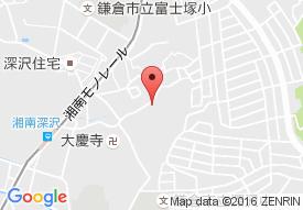 シェフズデイサービス湘南