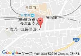 リハテラス長津田