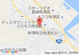 【閉所】近藤医院グループホーム