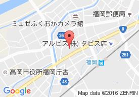 福岡デイサービスセンター サンエール