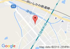 デイサービスセンターふぃらーじゅ