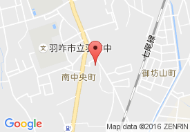 唐戸山デイサービス