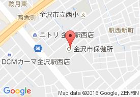 デイサービスセンター駅西苑