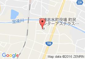 宝達志水町社会福祉協議会 押水デイサービスセンター