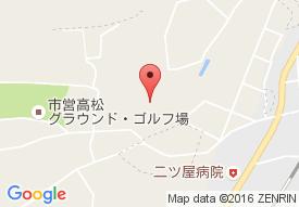 芙蓉会デイサービスセンター