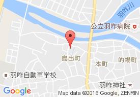 高齢者通所介護施設  仁泉デイサービスセンター