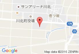 川北町デイサービスセンター