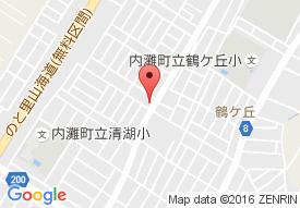 プラトーケアセンター内灘店