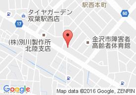 金沢フィジオセンター