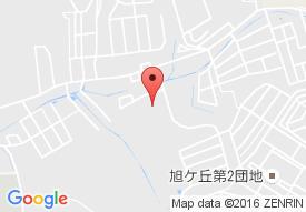 介護付有料老人ホーム 旭ヶ丘生楽館