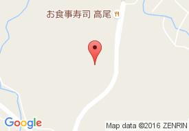 (株)まごころ デイサービスセンター ささゆりの丘