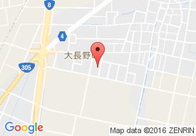 リハビリ長寿〜いきいき道場〜