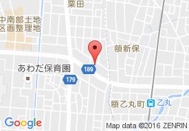 デーサービスセンター 名峰白山