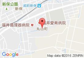 足羽福祉会 愛全園デイサービスセンター