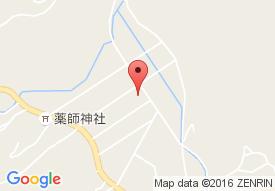 越前町社会福祉協議会 宮崎デイサービスセンター ホタル荘