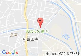 富士川町増穂デイサービスセンター