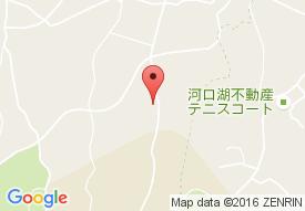 富士山荘指定通所介護事業所