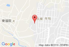 デイサービスセンター 敷島荘