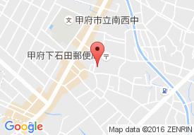 デイサービスセンター 銀杏荘