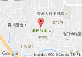デイサービスセンター和永荘