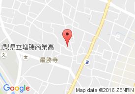 デイサ−ビス富士川