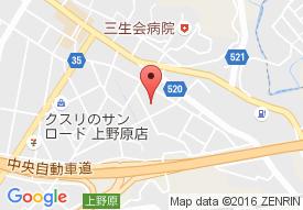 デイホームにんじん・上野原