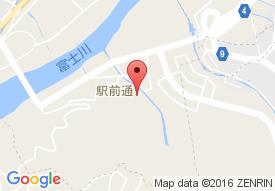 あさひ鰍桜苑デイサービスセンター