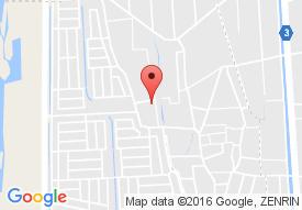 田富荘北デイサービスセンター