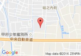 快晴苑デイサービスセンター