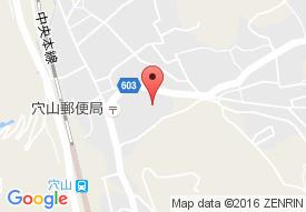 韮崎市社会福祉協議会穴山事業所