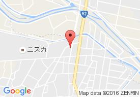 デイサービスセンターきぼう富士川事業所