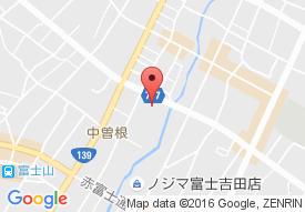 デイサービスセンターぽぷら・時乃家