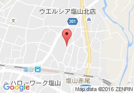 ひかり横丁指定通所介護事業所