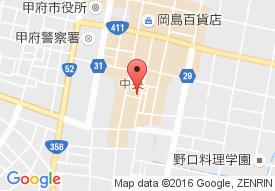 サテライト尚古園デイサービスセンター
