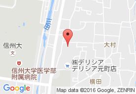 松本市北部デイサービスセンター