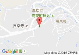 介護老人保健施設 神戸長者町白寿苑