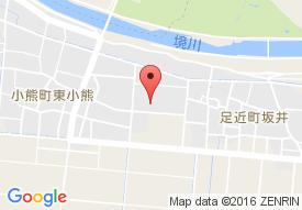 寿光苑デイサービスセンター