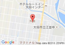グループホーム・ハッピー桜