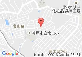 老人保健施設 安田記念 緑風苑