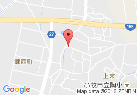 オーネスト桃花林指定通所介護事業所