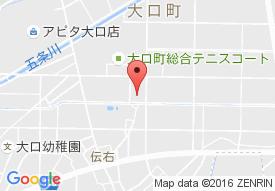 大口社協デイサービスセンター