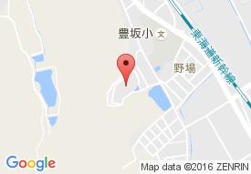 まどかの郷 デイサービスセンター