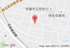 弥富市デイサービスセンター