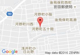 デイサービスセンター 第2ジョイフル江南