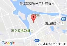 弥富市十四山デイサービスセンター