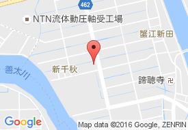 老人デイサービスセンター「カリヨンの郷新千秋」